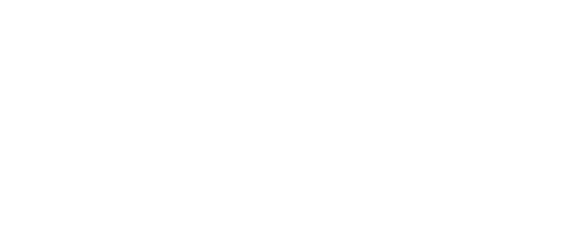 Make Up Beauty World